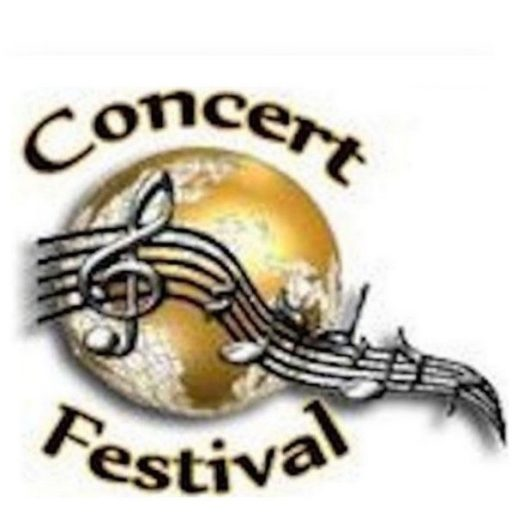New York Concert Festival International Competitions
