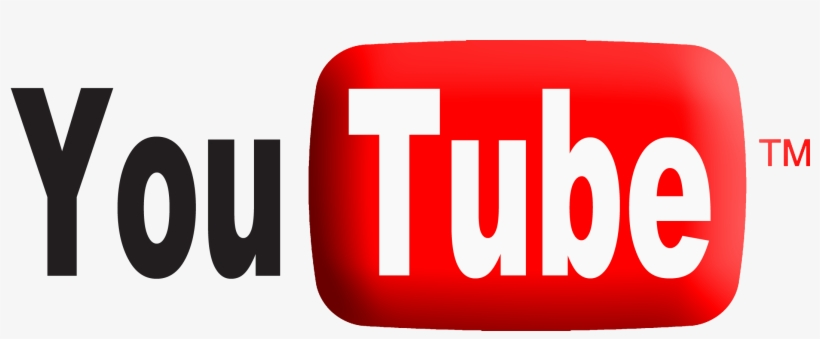This image has an empty alt attribute; its file name is youtube-logo-1.jpeg